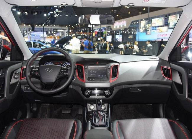 Hyundai-Creta-ix25-2017-2018-4.jpg