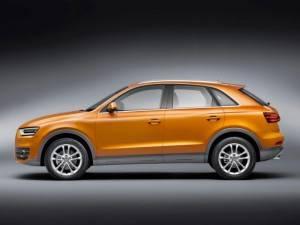 Audi-Q3-300x225.jpg