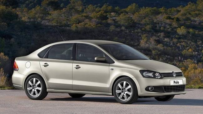 VW-Polo.jpg