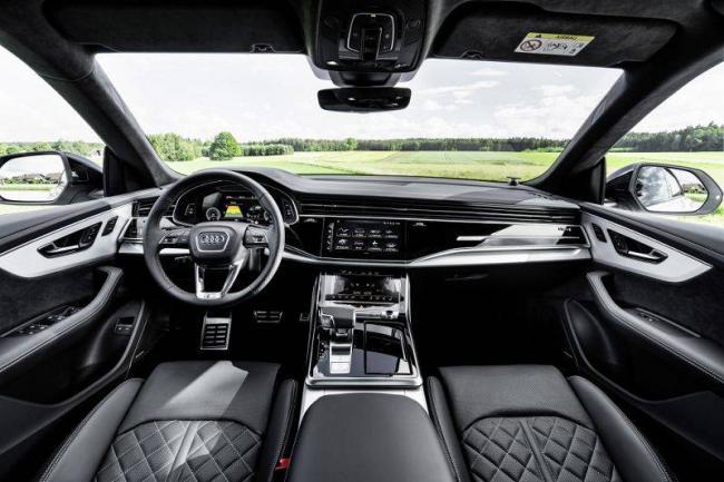 Audi-Q8-2021-9.jpg
