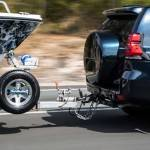 Toyota-Land-Cruiser-Prado-2018-02-150x150.jpg
