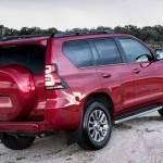 Toyota-Land-Cruiser-Prado-2018-20-150x150.jpg