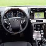 Toyota-Land-Cruiser-Prado-2018-21-150x150.jpg