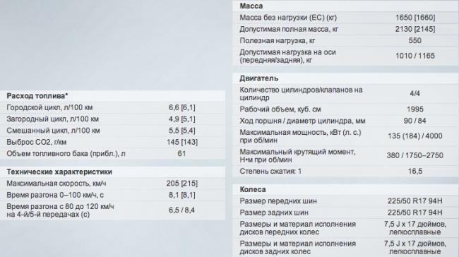 Снимок-экрана-2013-08-25-в-20.07.50.png