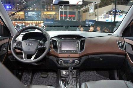 Hyundai-Creta-5-e1485440212100.jpg