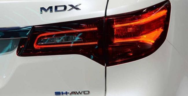 Acura-MDX-2017-5.jpg