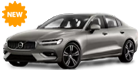 volvo_s60_2018_new.png