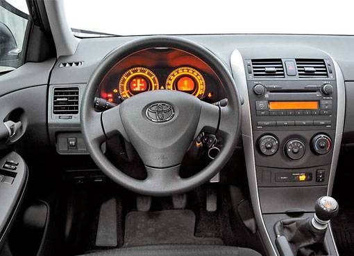 Toyota-Corolla_Sedan_2009_salon1.jpg