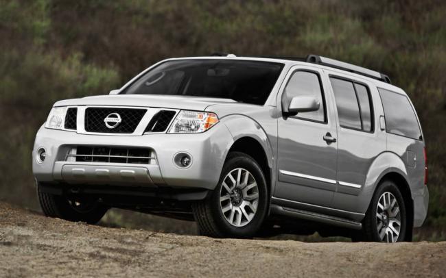 2012-Nissan-pathfinder-front-three-quarters-1024x640.jpg