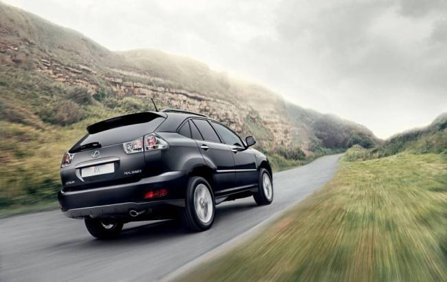 Lexus-RX-2008-1b-1024x647.jpg