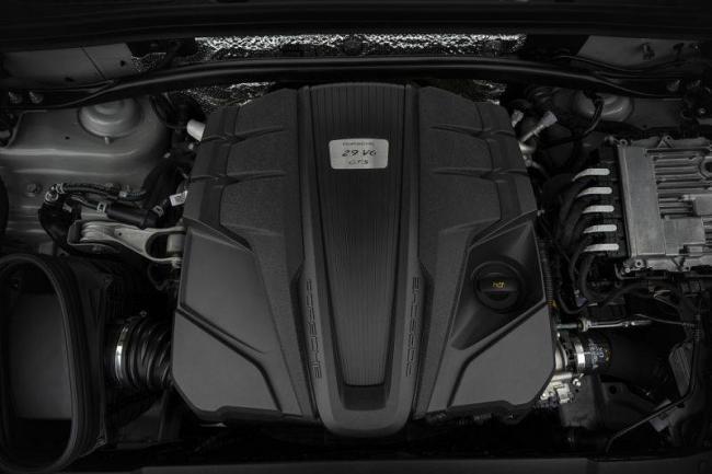 Porsche-Macan-2021-12.jpg