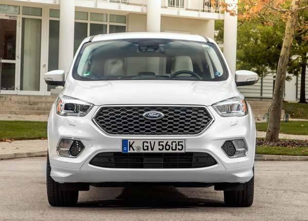 Ford-Kuga-2018-04.jpg