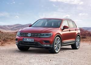 Volkswagen-Tiguan-2016-2017-300x217.jpg