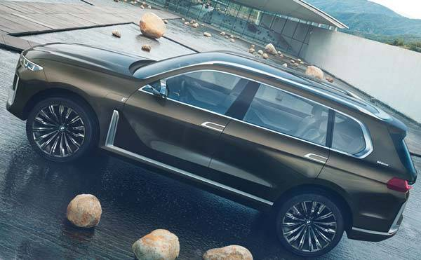 BMW-X7-2018-08.jpg