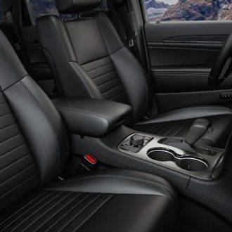 functional-seats.jpg