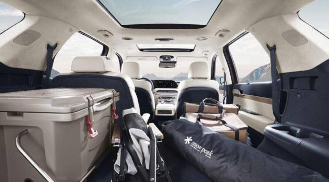 Hyundai-Palisade.8-900x501.jpg