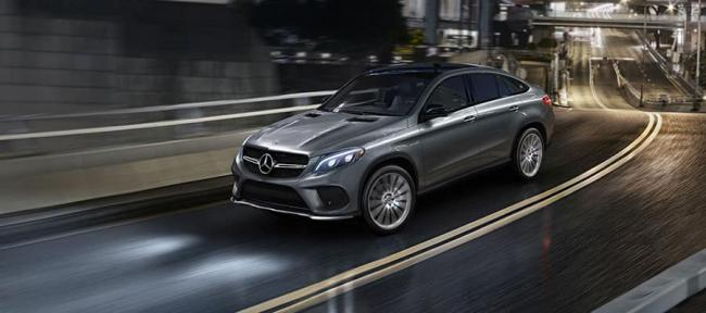2019-Mercedes-Benz-GLE-Coupe.jpg