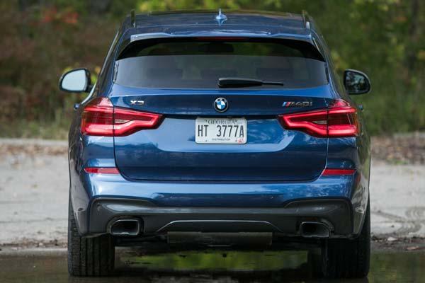BMW-X3-2018-04.jpg