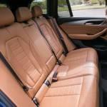 BMW-X3-2018-08-150x150.jpg