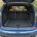 BMW-X3-2018-11-150x150.jpg