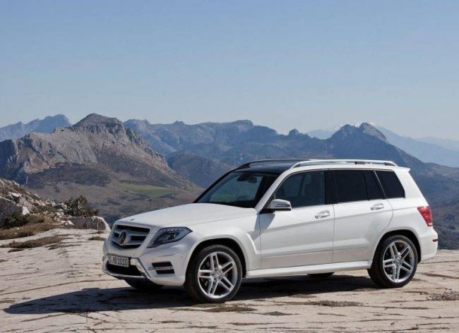 Mercedes-Benz-GLK-2-2-800x582.jpg