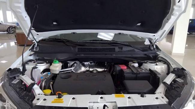 test-draiv-cheri-tiggo-3-2017-video-003.jpg
