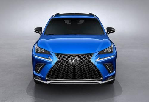 new_Lexus_NX_2017-2018_121-500x343.jpg
