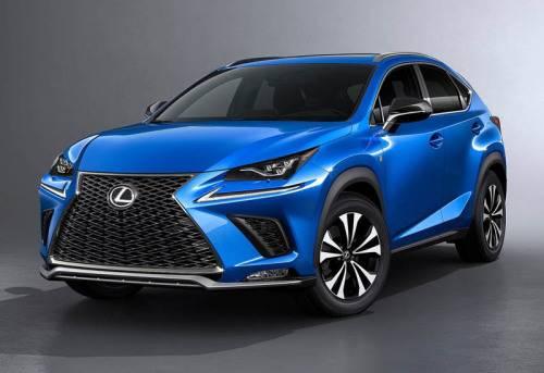 new_Lexus_NX_2017-2018_113-500x343.jpg
