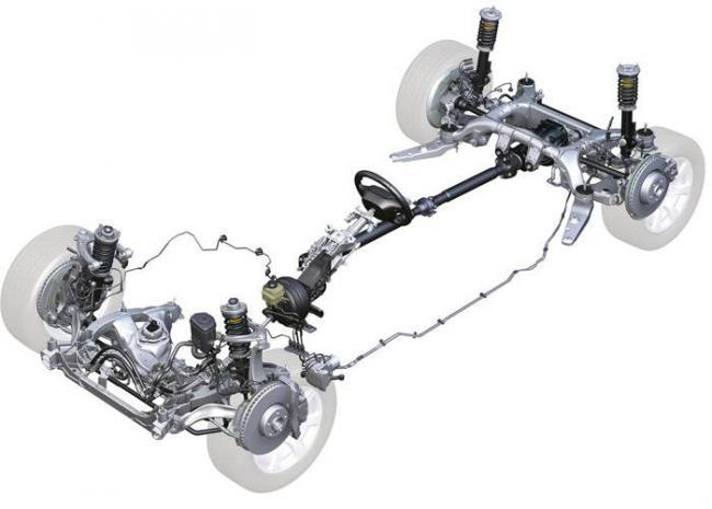 BMW-7-F01-F02-5.jpg