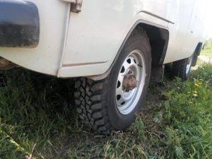 Tires-9-300x225.jpg