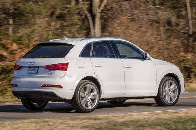 2015-Audi-Q3-on-road-1024x680.jpg