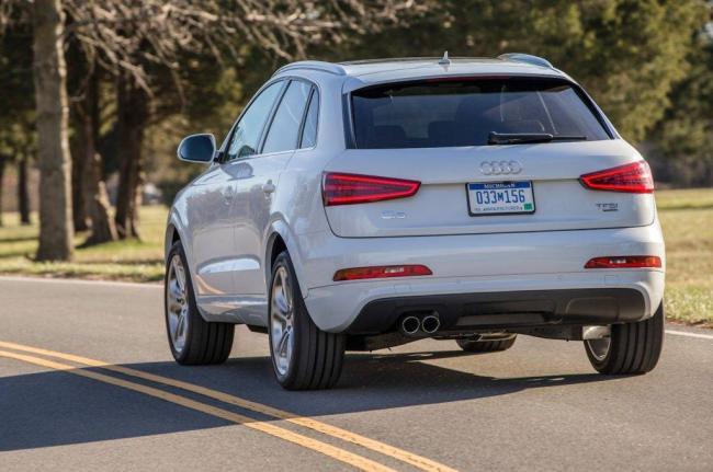 2015-Audi-Q3-rear-view-1024x680.jpg