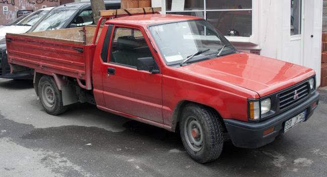 Mitsubishi-L200-19961.jpg