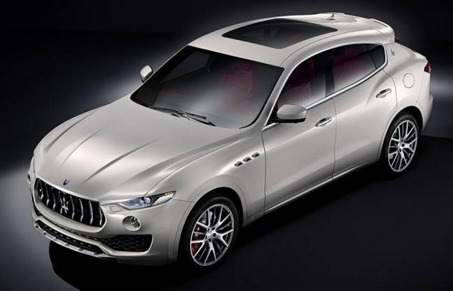 Maserati-Levante-2016-2017-10.jpg