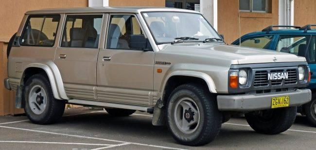 dvigateli-nissan-patrol-1-650x309.jpg