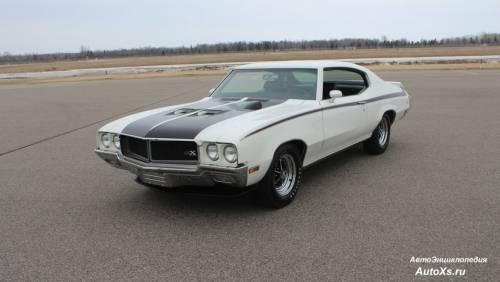 1571513390_buick-gsx-1970-1.jpg
