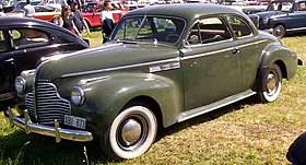 280px-Buick_56S_Coupe_1940.jpg