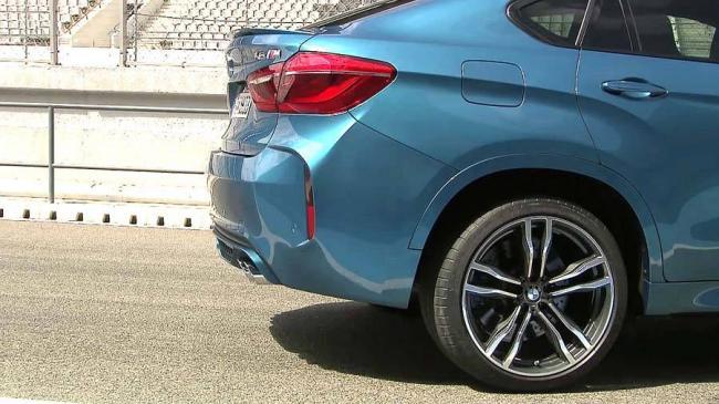 BMW-X6-M-2015-02.jpg