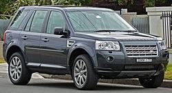250px-2007-2010_Land_Rover_Freelander_2_%28LF%29_HSE_TD4_wagon_01.jpg
