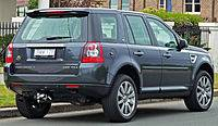200px-2007-2010_Land_Rover_Freelander_2_%28LF%29_HSE_TD4_wagon_02.jpg