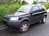 165px-Land_Rover_Freelander_f.jpg