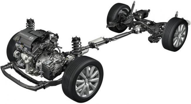 Mazda-CX-9-4.jpg