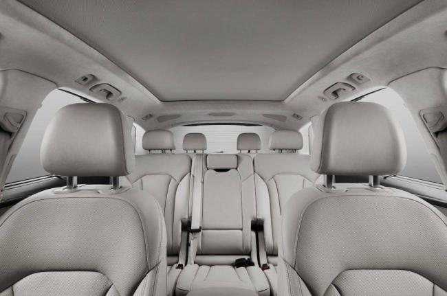 2017-Audi-Q7-rear-interior-seats-1024x680.jpg
