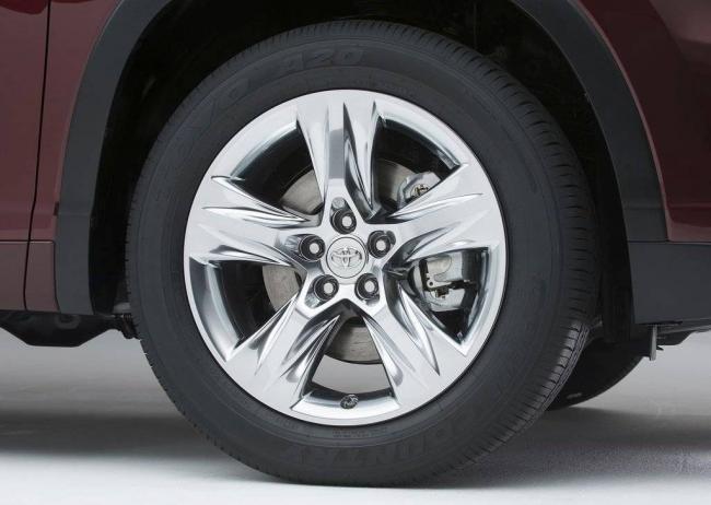 Toyota-Highlander_2014_14.jpg