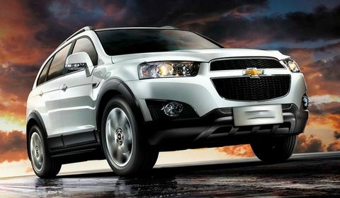 Chevrolet-Captiva-2013-2014-1.png