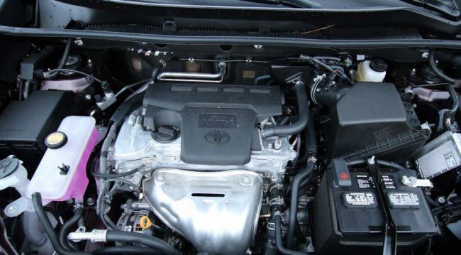 2016-Toyota-RAV4-Engine-001-1024x567.jpg