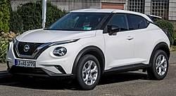250px-Nissan_Juke_%28F16%29_IMG_3332.jpg