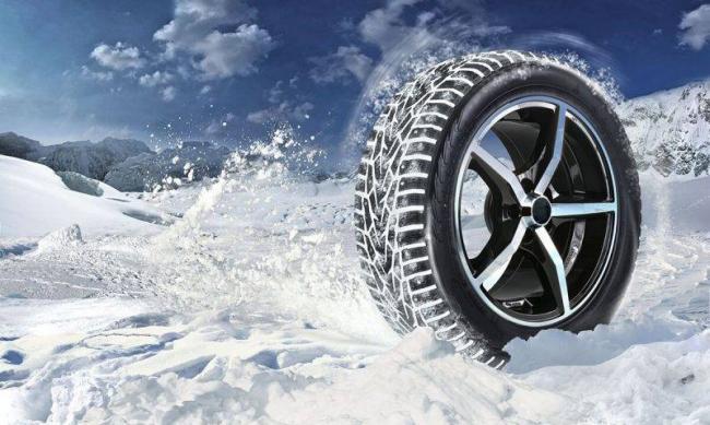 Zimnie-shiny-800x479.jpg
