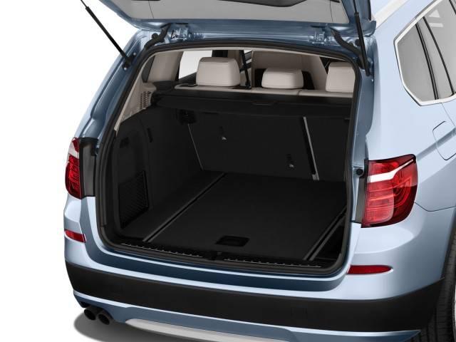 2015-bmw-x3-awd-4-door-xdrive28i-trunk_100465932_m.jpg