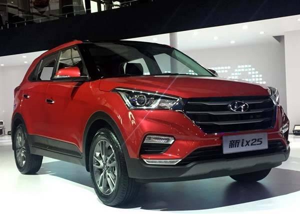 Hyundai-Creta-2018-10.jpg
